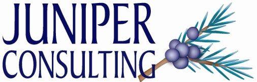 Juniper Consulting